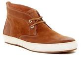 Frye Norfolk Chukka Sneaker