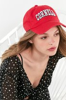 Urban Outfitters Cornell Crew Baseball Hat
