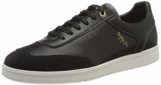Pantofola D'oro Women's Arezzo Donne Low-Top Sneakers