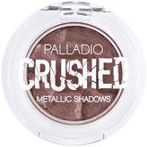 Palladio Crushed Metallic Shadow Parallax