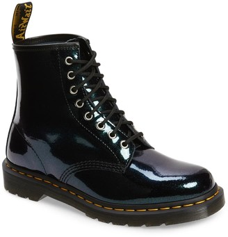 Dr. Martens 1460 Sparkle Glitter Boot