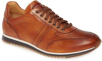 Magnanni Marlow Water Resistant Sneaker