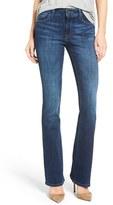 DL1961 Women's Bridget Instasculpt Bootcut Jeans