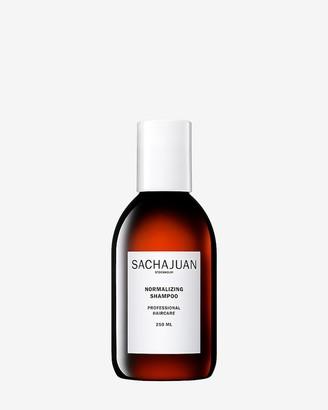 Express Sachajuan Normalizing Shampoo