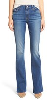 Women's 7 For All Mankind 'B(Air) - A Pocket' Flare Jeans