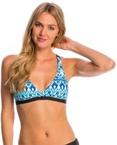 Next Native Mantra 28 Min. Bikini Top (DCup) - 8145344