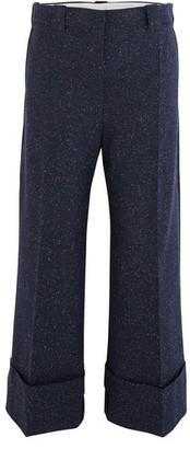 J.W.Anderson Wool-blend trousers