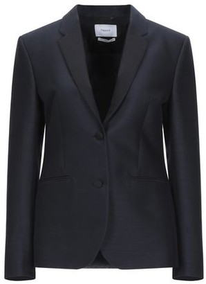 Filippa K Suit jacket