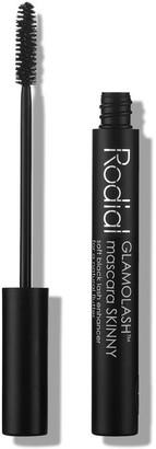 Rodial Glamolash Mascara Skinny Black