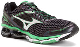 Mizuno Men's Wave® Creation 17