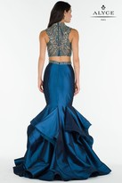 Alyce Paris Prom Collection - 6741 Gown