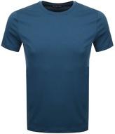 Michael Kors Sleek T Shirt Blue