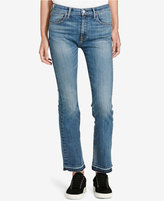 Denim & Supply Ralph Lauren Madison Crop Flared Jeans