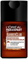 L'oréal Paris Men Expert L'Oreal Men Expert Barber Club After Shave Balm 125ml