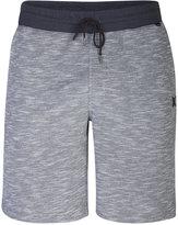 Hurley Men's Legion Shorts