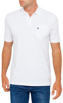 G Star G-Star Core Pocket Polo S/S
