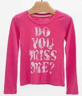Miss Me Girls Do You T-Shirt