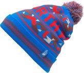 The North Face Men's Pom-Pom Ski Hat
