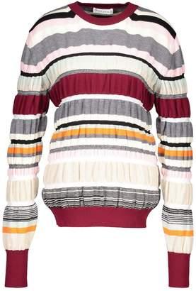 J.W.Anderson Wool jumper