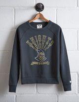 Tailgate Women's UCF Crew Sweatshirt