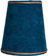 Eichholtz Mini Shade - Blue Velvet