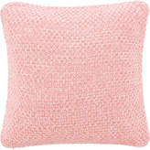Sheridan Essery Kids Cushion