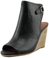 Lucky Brand Women's Risza Wedge Sandal