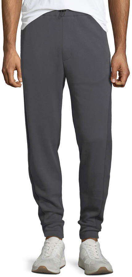 049a5102 Vince Men's Athletic Pants - ShopStyle