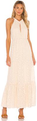 House Of Harlow x REVOLVE Victoria Maxi Dress