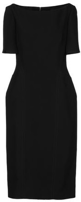 Zac Posen 3/4 length dress