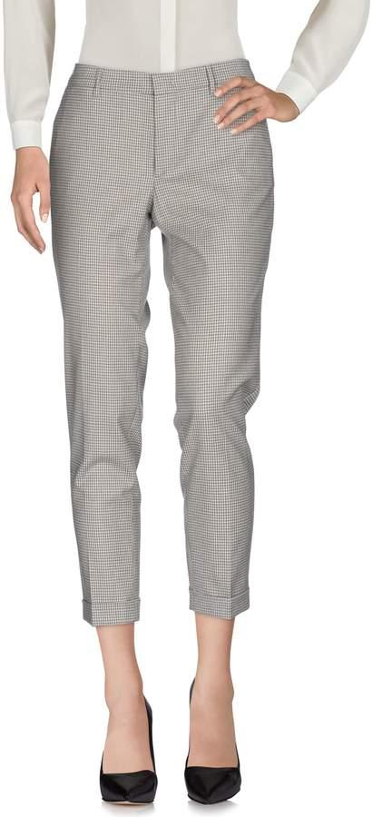 Berwich Casual pants - Item 13033681