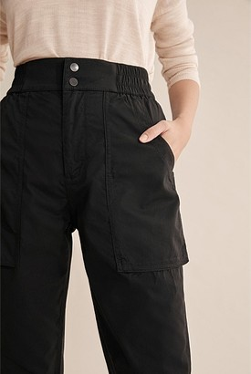 Country Road Bamboo Cargo Pant