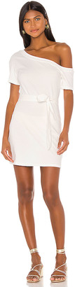Privacy Please Carlsbad Mini Dress