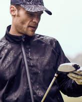 Ted Baker Waterproof golf jacket