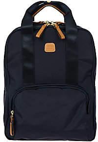 Bric's Men's Urban Foldable Backpack