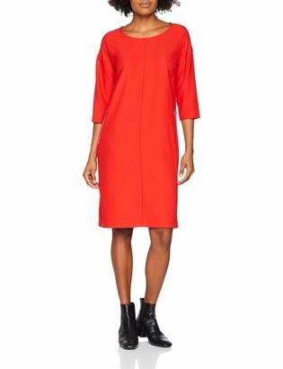Betty Barclay Women's 6416/9604 Dress