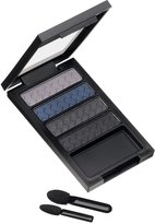 Revlon ColorStay 342 Sulty Smoke 12 Hour Eye Shadow, 0.16 Ounces (Pack of 2)