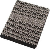 Missoni Home Ridley Throw