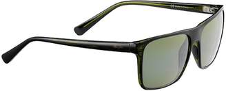 Maui Jim Flat Island Polarized Sunglasses