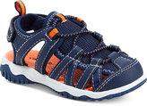 Carter's Christo Sandals, Toddler Boys (4.5-10.5) & Little Boys (11-3)