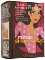 Magic Body Fashion MAGIC Bodyfashion Other caramel