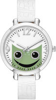 JCPenney FASHION WATCHES Womens Cute Critter Watch