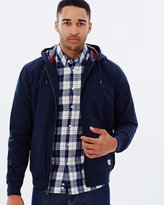 Penfield Hove Jacket
