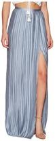 The Jetset Diaries Primavera Maxi Skirt Women's Skirt