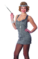 Rubie's Costume Co Lindy & Lace Too Costume - Women