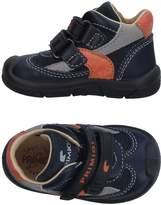 Primigi Low-tops & sneakers - Item 11320079