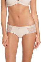 Chantelle Women's Le Marais Hipster Panties