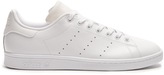 adidas Stan Smith low-top leather trainers