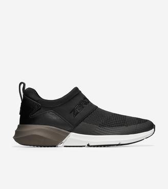 Cole Haan ZERGRAND All-Day Runner Slip-On Sneaker