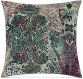 "Tracy Porter Amelia 18"" Square Decorative Pillow Bedding"